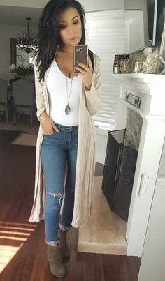 Find More at => http://feedproxy.google.com/~r/amazingoutfits/~3/25g5SIoZFMI/AmazingOutfits.page