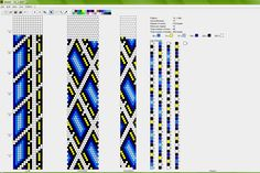 beaded-crochet-rope-pattern-14_1.jpg 1.500×1.004 pixels