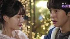 I will never get over this OTP Kwak Dong Yeon, Modern Farmer, Romantic Moments, Kdrama Actors, Korean Dramas, Otp, Rock Bands, First Love, Kiss