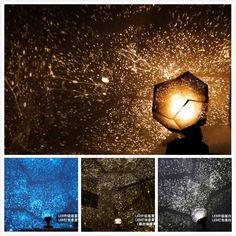 Galáxia estrela projetor vender por atacado - Galáxia estrela projetor comprar por atacado da China online shopping sítios AliExpress.com | Alibaba Group