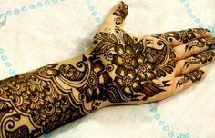 Mehndi designs+bridal mehendi designs+mehendi+best mehendi designs+beautiful mehendi designs43