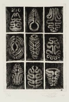 Drawings by Peter Randall Page, fluid mark making - could link to still life in lesson Natural Form Artists, Natural Forms Gcse, Peter Randall Page, Form Drawing, Drawing Skills, Mexica, Gcse Art, Art Themes, Patterns In Nature