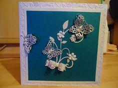 Lynda's: Wednesday's Card