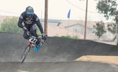 Bmx Racing, Bmx Freestyle, Cycling Bikes, Mtb, Mountain Biking