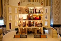 doll houses | ... comes to The Dolls House Emporium shop | The Dolls House Emporium Blog