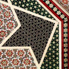 khatam-kari-octagonal-tray-2