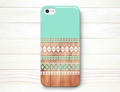 Another Aztec phone case