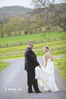 mint-springs-farm | Deb and Dave