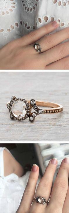 Dream ring!!!