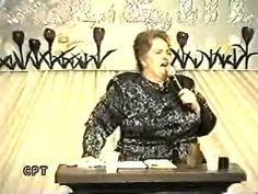 Ruth Heflin - Manifestation & Revelation Christian Music Videos, Faith, Humor, Books, Youtube, Libros, Humour, Book, Funny Photos