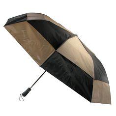 Totes Menu0027s Auto Open Vented Split Panel Canopy Compact Umbrella  sc 1 st  Pinterest & BioWorld Color Changing Star Wars Compact Umbrella | Compact ...
