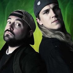 Clerks III to Be Kevin Smith's Last Movie