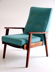 This weeks new vintage furniture stock at Vamp - 04 September 2015