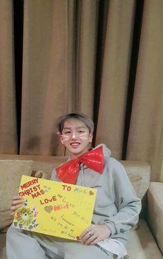 Jung Hyun, Fandom, Bias Wrecker, Abs, Mint, Entertainment, Singer, Kpop, Shopping