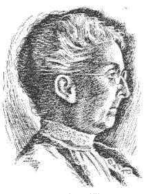 """Annie Johnson Flint (1866 – 1932) Orphaned before the age of six, adopted, and later in her teens afflicted with painful, crippling arthritis.  She began to write poetry and often gave her poems as gifts to friends.  As her poems became more widely known, many were set to music.  She wrote the hymn """"He Giveth More Grace"""" from her personal experiences."""