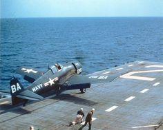 F-6F5 Hellcat