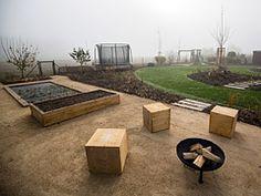 Ferdinandovy zahrady: Zabydlená zahrada — Česká televize Outdoor Furniture Sets, Outdoor Decor, Home Decor, Homemade Home Decor, Decoration Home, Interior Decorating, Outdoor Furniture
