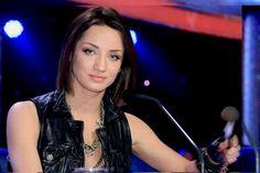 Тетяна Денисова... Ukrainian Beauty dancer