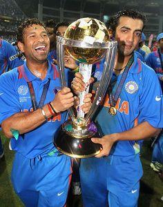 indian cricket team icc world cup 2011 champion cricket Cricket Videos, Cricket Score, Cricket Match, Icc Cricket, 2011 Cricket World Cup, India Cricket Team, History Of Cricket, First World Cup, India Win