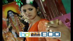 ঈদে শুধু পরী মণির ছবি মুক্তি দেবে জাজ | Bangla New Movie Rokto Porimoni