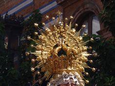 Virgen de la Estrella (Sevilla)