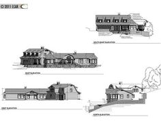 3659 Happy Valley Rd, Lafayette, CA 94549 — Happy Valley Lot with approved plans for beautiful traditional style 3880sqft, 4 BR, 3.5 BA in prime location! Building pad on gentle up-sloped lot. Prev home recently removed; utility connections exist. Call for info  plans.brbr
