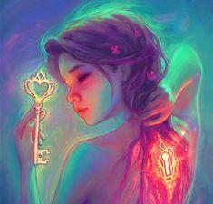 Aşk ruhunuzu açan o sihirli anahtar, kime uzatsanız açarlarınızı sırtınızda bir ağrı kalır yalnızlıktan. Birkaç güzel söz masaj niyetine, öne iyi gelir, ama bir ihanet ruhunuzun kemiklerini sızlatan. Aşkta güven yoktur; güvenebildiğiniz sürece tamamıyla, her aşık kaldığınız saniye yakın gelecekte bir ihanete gebe. 'Bu kez' diye şüphe edip, 'yine mi' diye hayıflandığınız tüm masallar aşkın içinde. Siz bunu öğrenemedikçe..  - Meo #aforizma
