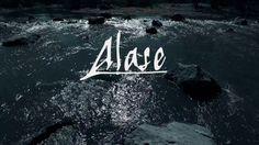 Alase - Vielä (OFFICIAL VIDEO)