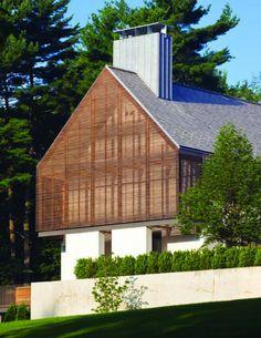 PL 44 / Joeb Moore   Partners Architects...