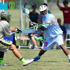 Adrenaline : Adrenaline Lacrosse Signing Up Lacrosse Teams for LXM ATS Tournament Sep. 27 & 28
