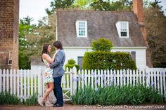 01-20130427-david-champagne-photography-colonial-williamsburg-wedding-photographers-colonial-williamsburg-engagement-photographers COLONIAL WILLIAMSBURG