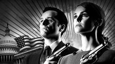 #TheAmericans: segunda temporada estreia em fevereiro