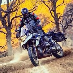 Motos Big Trail Street Motorcycles, Cars And Motorcycles, Gs 1200 Adventure, Bmw Motorbikes, Bike Rider, Bmw Cars, Sport Bikes, Touring, Motorcycle Adventure