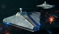 Star Trek, Star Wars Sith, Clone Wars, Hms Hood, Star Wars Novels, Star Wars Vehicles, Galactic Republic, Star Wars Concept Art, Star Wars Images