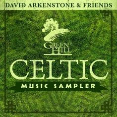 Celtic Music Sampler for FREE! *Prices change often on Amazon. Make sure this album is still free before you download.*