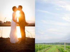 Cathedral Peak Wine Estate Wedding Venue Midlands, KwaZulu-Natal | Wine Farm | Central Drakensberg | Rustic Wedding | Weddings South Africa