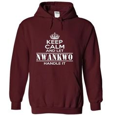 35501 NWANKWO - NAMRIM - #grandparent gift #fathers gift. PURCHASE NOW => https://www.sunfrog.com/Automotive/35501-NWANKWO--NAMRIM-pjskr-Maroon-Hoodie.html?68278