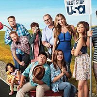Modern Family Season 9 Episode 17 Online Royal Visit Full Watch Modern Family Episode Royal
