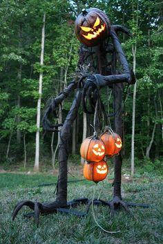 Best Pumpkin Carving Ideas for Halloween...