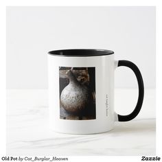 Sip from one of our many Art coffee mugs, travel mugs and tea cups offered on Zazzle. Coffee Travel, Travel Mug, Cool Mugs, Tea Cups, Coffee Mugs, Tableware, Art, Art Background, Dinnerware