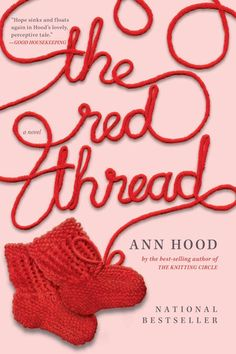 the red thread book - Google Search