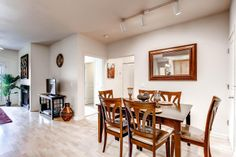 Little Raven Street Apartment in Denver by Stay Alfred Vacation Rentals