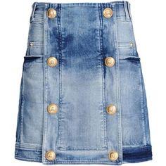 High Waisted Skirts - Shop for High Waisted Skirts on Polyvore
