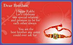 Raksha Bandhan of Rakhi is one of the most awaiting festivals of the year, specially for sisters who wait to festivals. Best photos images is Rakhi festival. Raksha Bandhan Photos, Rakhi Festival, Happy Rakhi, Lets Celebrate, Festivals, Cool Photos, Sisters, Concerts, Daughters