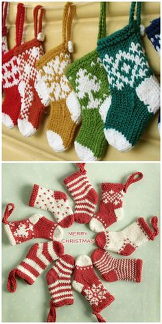 These Free Christmas Crochet Patterns have something for everyone including a Nativity Scene, Snowflakes, Baubles and more. Crochet Christmas Decorations, Crochet Ornaments, Christmas Crochet Patterns, Holiday Crochet, Crochet Christmas Blanket, Knit Christmas Ornaments, Crochet Snowflakes, Christmas Angels, Christmas Christmas
