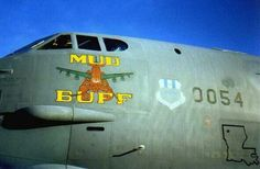 Mud Buff