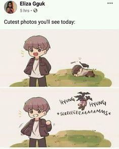 Bts Jungkook, Namjoon, Hoseok, Taehyung, Bts Memes Hilarious, Bts Tweet, Bts Aesthetic Pictures, Bts Playlist, Bts Drawings
