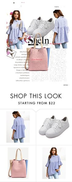 """""""Untitled #44"""" by ruth-jaimie-hollingsworth on Polyvore featuring WithChic"""