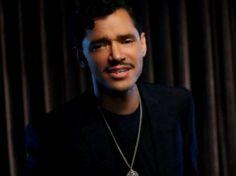 El DeBarge | Music Biography, Streaming