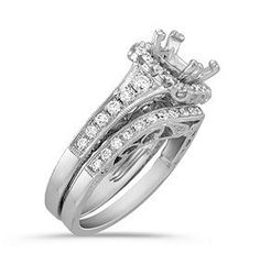 Shopping for a Wedding Ring: One of Life's Most Important Decisions  Planning anything special???? :)